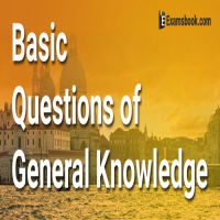 gd7dGeneralKnowledgequestions.webp