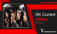 16sep GK Current Affairs