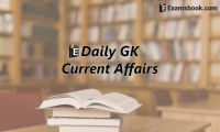 Daily-GK-Current-Affairs-Questions-2019-Septempber-2nd