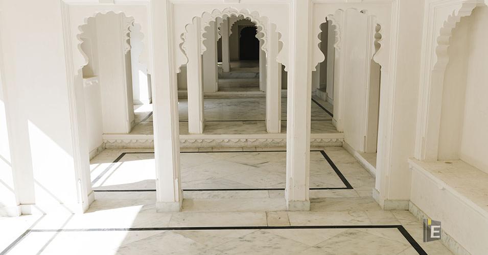 Rajasthan GK Questions for Gram Sewak Exam