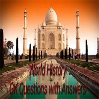 jK2xHistory-World.webp