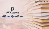 GK-Current-Affairs-Questions-2019-September-3rd