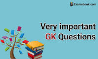 Very-Important-GK-Questions