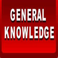 lfP6Important-GK-Questions.webp