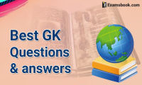 Best GK Questions