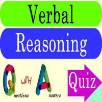 nRUeVerbal-Reasoning.webp
