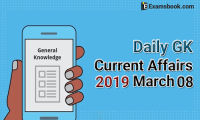 nRw4Daily-GK-Current-Affairs-2019-March-08.webp