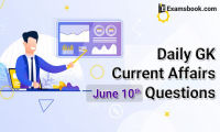 Daily-GK-Current-Affairs-Questions-June-10th