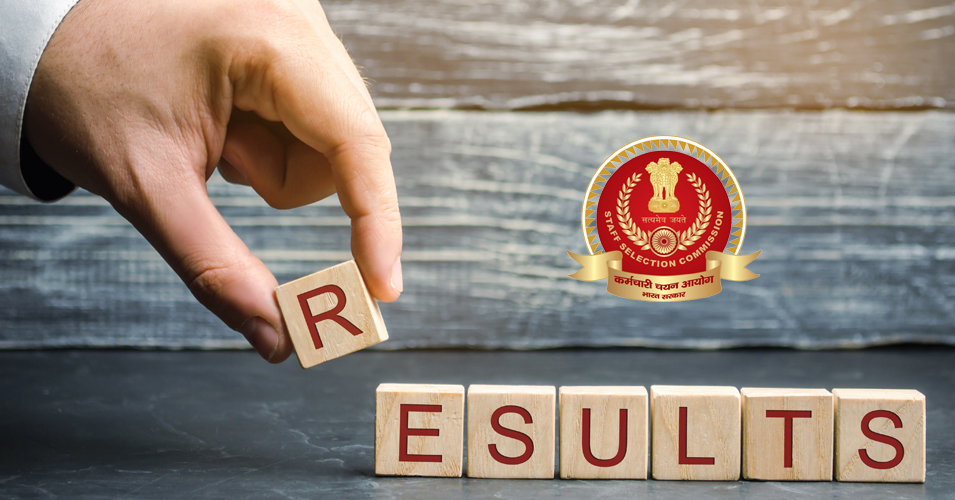 ssc chsl tier 1 result 2018-19