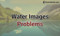 water image problems