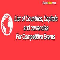 q3SDImportant-Countries.webp