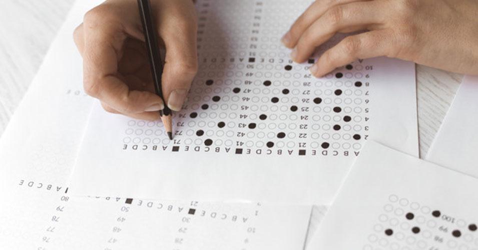 NRA Common Eligibility Test (CET)