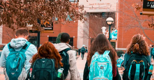 top 5 tools for college students