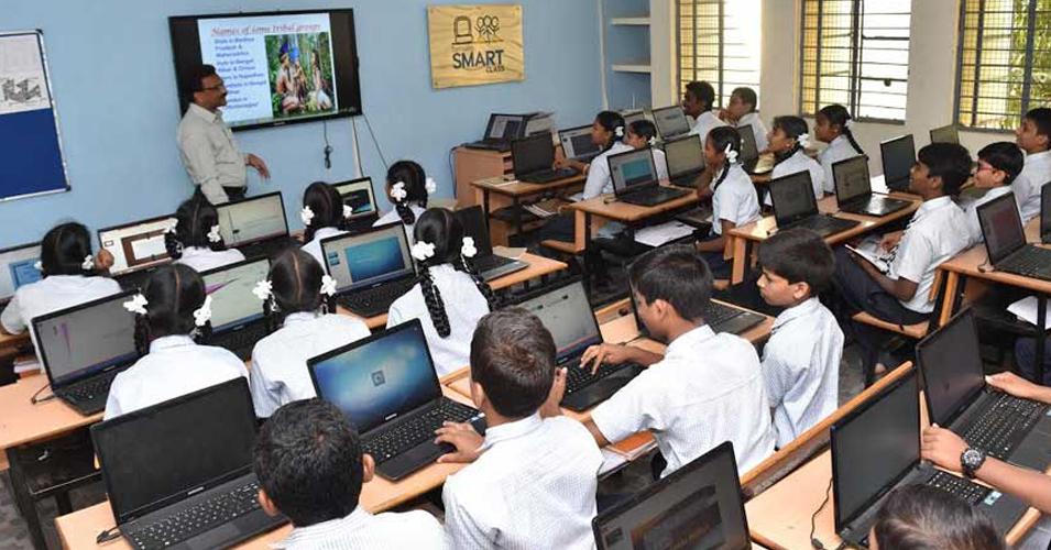 bihar teacher vacancies 2020
