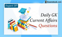 Daily-GK-Current-Affairs-Questions-August-18th
