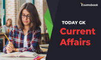 Today-GK-Current-Affairs-22nd