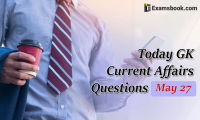 Today-GK-Current-Affairs-Questions