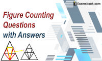 figure couting questions