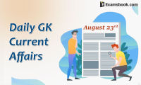 Daily-GK-Current-Affairs-August-23rd