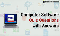 mcq-on-computer-questions-with-answers