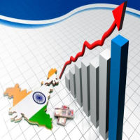 yqJKIndian-Economy-Questions.webp