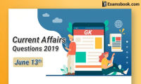 GK-Current-Affairs-Questions-June-13