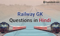 zw1YRailway-GK-Questions-in-Hindi.webp